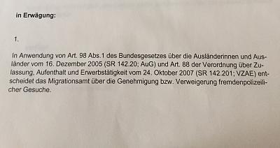 fined-applying-b-permit-img_6752.jpg