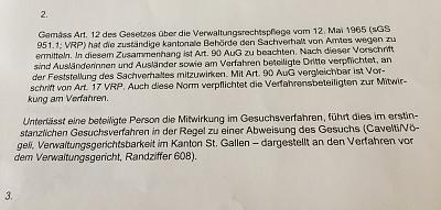 fined-applying-b-permit-img_6753.jpg
