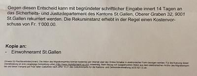 fined-applying-b-permit-img_6754.jpg