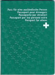 Name:  pass für ausländische Personen.jpg Views: 333 Size:  7.6 KB