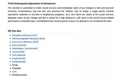 social-welfare-benefit-eu-citizen-after-unemployment-benefits-handbookterms.jpg