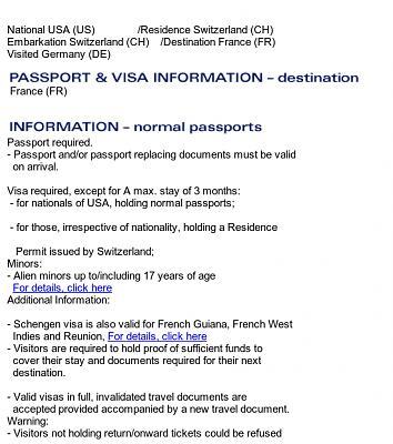 travel-within-eu-c-permit-timatic01.jpg