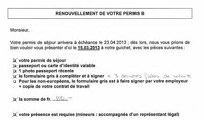 uk-national-permit-c-after-five-years-permitletter.jpg