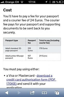 uk-passport-renewal-help-image.jpg