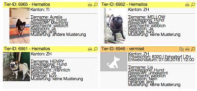 small-dogs-tierdatenbank-screen-shot-2016-06-07-20.58.02.jpg