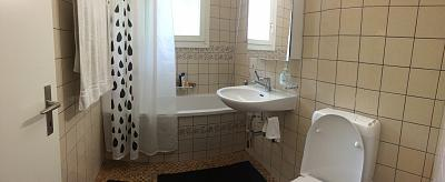 2-room-apartment-sublet-central-z-rich-22-jan-21-march-1-200-chf-per-month-3.jpg
