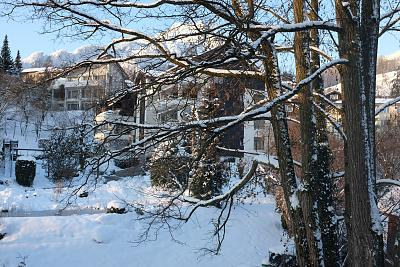rent-light-spacious-2-bed-flat-hergiswil-nr-luzern-available-1-march-image.jpg