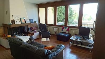 2-5-room-apartment-cham-zg-lake-rigi-view-available-rent-1-feb-2017-wohnzimmer.jpg