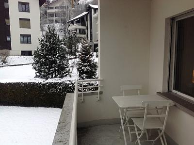 rent-light-spacious-2-bed-flat-hergiswil-nr-luzern-available-1-march-img_1129.jpg