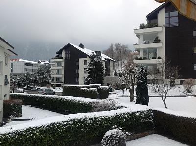 rent-light-spacious-2-bed-flat-hergiswil-nr-luzern-available-1-march-img_1130.jpg