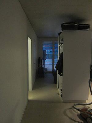 modern-flat-let-kreis-3-1400.jpg