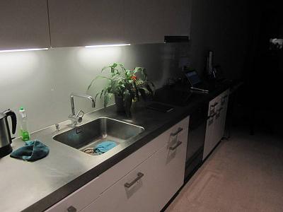 modern-flat-let-kreis-3-1401.jpg