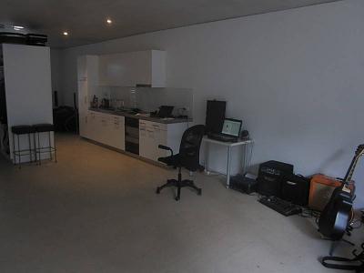 modern-flat-let-kreis-3-1404.jpg