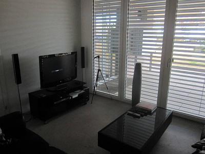 modern-flat-let-kreis-3-1405.jpg