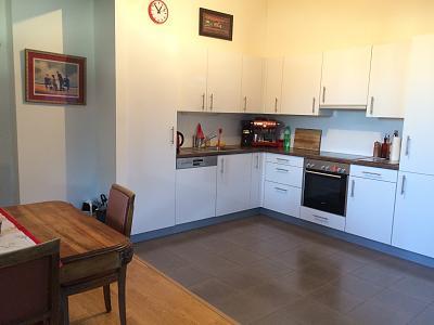 spacious-apartment-geneva-img_2236.jpg