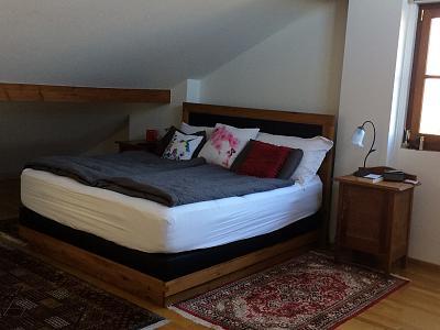 spacious-apartment-geneva-img_2232.jpg