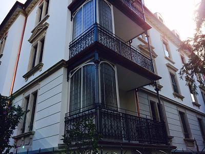 luxury-3-5-room-apartment-renovated-old-seefeld-villa-close-lake-city-0_haus.jpg