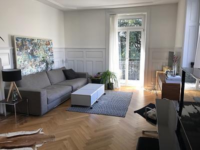 luxury-3-5-room-apartment-renovated-old-seefeld-villa-close-lake-city-2_whz.jpg