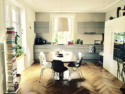 luxury-3-5-room-apartment-renovated-old-seefeld-villa-close-lake-city-4_kueche-.jpg
