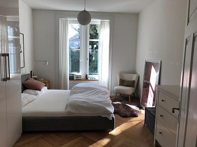 luxury-3-5-room-apartment-renovated-old-seefeld-villa-close-lake-city-5_schlafen.jpg