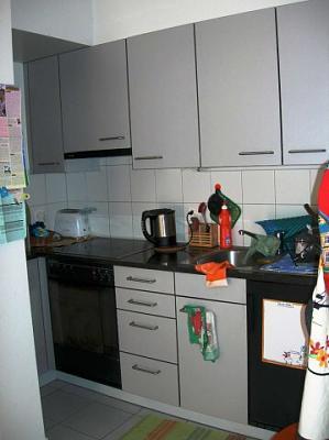 2-room-apartment-basel-5-minutes-bahnhof-sbb-img_1221.jpg
