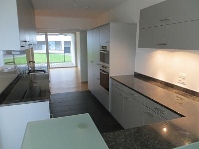 great-location-4-5-rooms-wadenswil-2881chf-1400-5-.jpg.jpg Views:76 Size:38.0 KB ID:122328