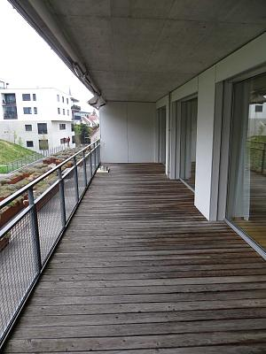 great-location-4-5-rooms-wadenswil-2881chf-1400-9-.jpg.jpg Views:29 Size:42.5 KB ID:122329