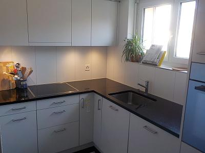 beautiful-4-5-room-maisonette-apartment-z-rich-city-2499-chf-month-dscn2547.jpg
