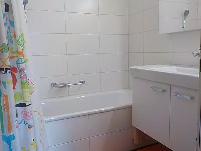 beautiful-4-5-room-maisonette-apartment-z-rich-city-2499-chf-month-dscn2541.jpg