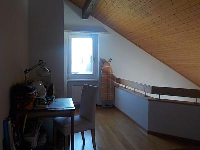 beautiful-4-5-room-maisonette-apartment-z-rich-city-2499-chf-month-dscn2520.jpg