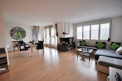 spacious-6-room-flat-adliswil-view-into-green-img_0450.jpg