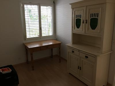 spacious-6-room-flat-adliswil-view-into-green-img_0633.jpg