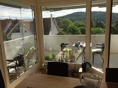 spacious-6-room-flat-adliswil-view-into-green-img_1200.jpg