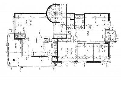 spacious-6-room-flat-adliswil-view-into-green-grundriss.jpg