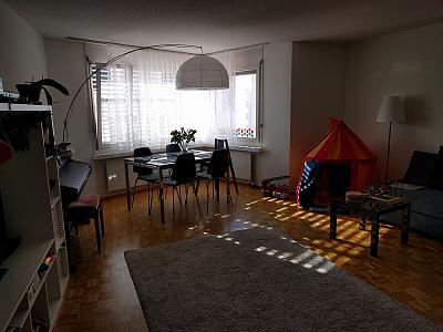 3-room-apartment-seefeld-kreis-8-img_20170314_094233.jpg