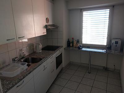 3-room-apartment-seefeld-kreis-8-img_20170313_115421.jpg