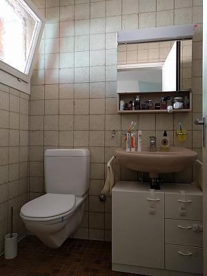 3-room-apartment-seefeld-kreis-8-img_20170314_114303.jpg
