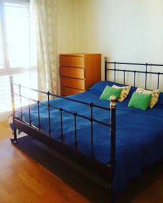 modern-3-5-room-apartment-dietikon-zurich-kanton-img_20170409_181952_958.jpg
