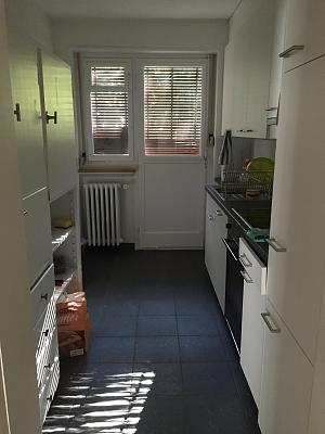 room-large-shared-flat-near-hb-available-june-2017-18077119_1556586724365914_1887454016321098545_o.jpg