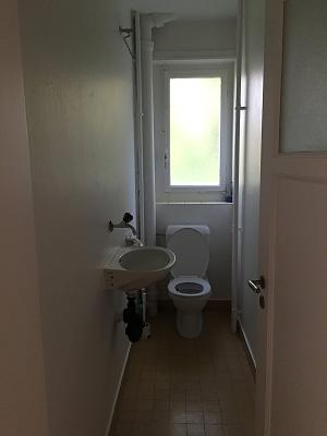 room-large-shared-flat-near-hb-available-june-2017-18077107_1556586387699281_3212597697049965616_o.jpg