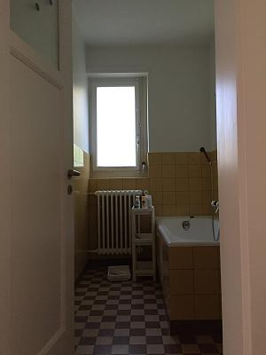 room-large-shared-flat-near-hb-available-june-2017-17917974_1556586321032621_3923332424567189756_o.jpg