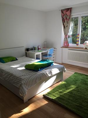 room-large-shared-flat-near-hb-available-june-2017-18076563_1556586384365948_3250587885401741119_o.jpg