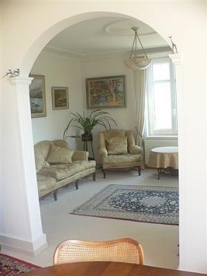 luxury-5-room-apartment-k-snacht-sublet-1-year-minimum-living-room.jpg