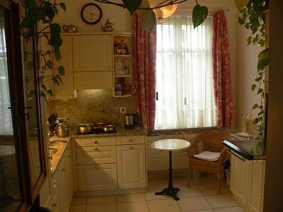 luxury-5-room-apartment-k-snacht-sublet-1-year-minimum-kitchen-only.jpg