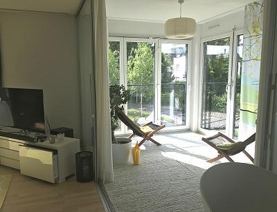 90-m2-3-5-rooms-z-rich-seebach-available-beginning-july-2017-05-23-1-.jpg.jpg Views:267 Size:62.9 KB ID:125816