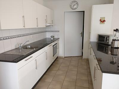 90-m2-3-5-rooms-z-rich-seebach-available-beginning-july-2017-05-23-19.06.51.jpg