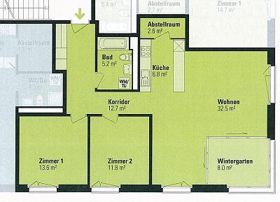 90-m2-3-5-rooms-z-rich-seebach-available-beginning-july-3.5-zwg-1511.jpg