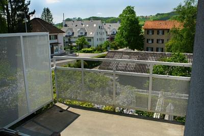 flat-rent-4-5-room-maisonette-bonstetten-wettswil-8906-img_2005995_10_xl.jpg