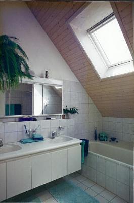 flat-rent-4-5-room-maisonette-bonstetten-wettswil-8906-img_2005995_09_xl.jpg