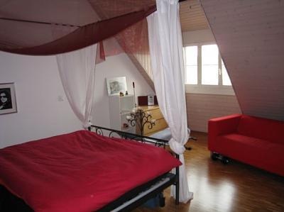 flat-rent-4-5-room-maisonette-bonstetten-wettswil-8906-img_2005995_08_xl.jpg